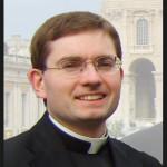 Fr. Hugh Clifford