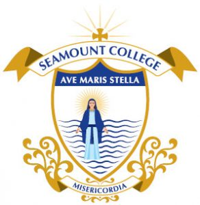 seamount college